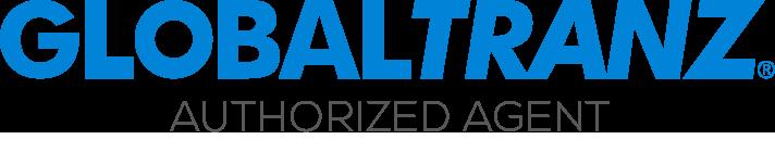 WIS Logistics Inc. GLOBALTRANZ Authorized Agent