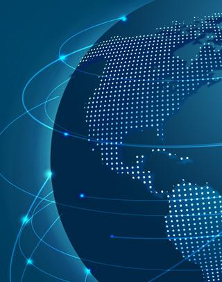 globe-sidebar-x